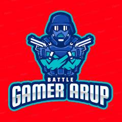 Gamer Arup