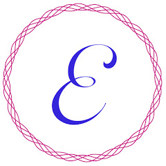 Euler's Academy