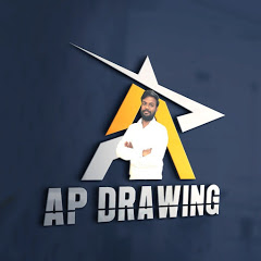 A P DRAWING