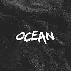 Ocean Beats
