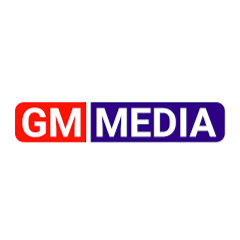 GM Media