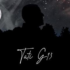 TATI G13 - OFFICIEL
