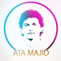 Ata Majid