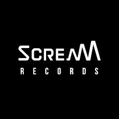 ScreaM Records