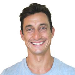 Jason Pizzino