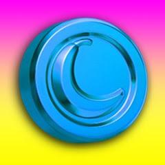 Blue Token