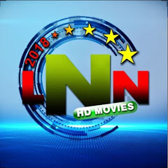 2020 Latest Nigerian Nollywood Movies