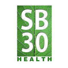 SB30 Health