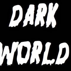 DARK WORLD RECORDS