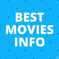 Best Movies InFo