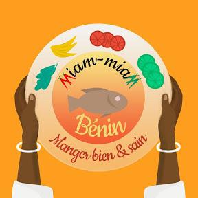 Miam-Miam Bénin