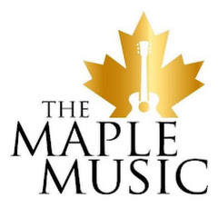 The Maple Music