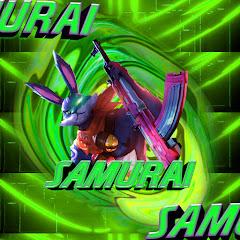 Samurai YT
