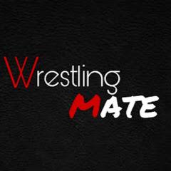 Wrestling Mate