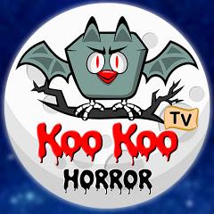 Koo Koo TV Hindi Horror