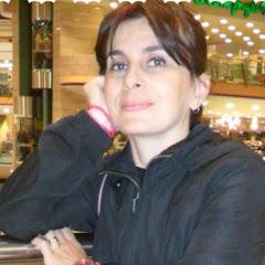 Իմ Խոհանոցը Inga Avak