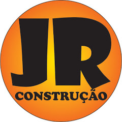 JR Construções