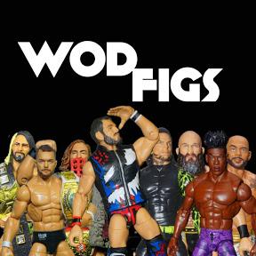 wodfigs