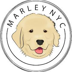 MARLEY NYC