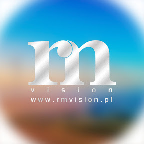 RMVISION PRODUCTIONS POLSKA