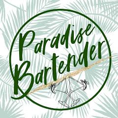 The Paradise Bartender