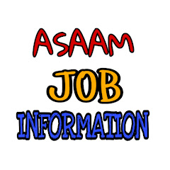 Assam Job Information