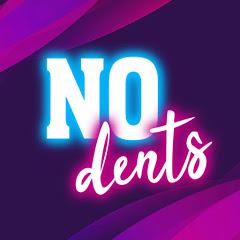 No Dents