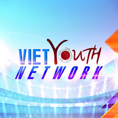 Viet Youth Network