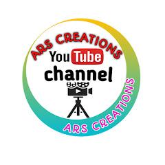 ARS CREATIONS