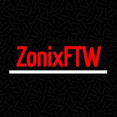 ZonixFTW
