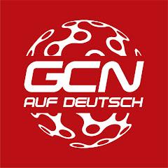 GCN auf Deutsch