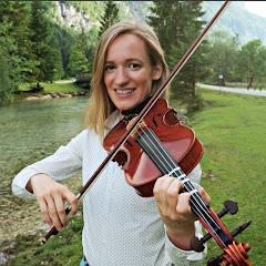Violinspiration - Violin Lessons