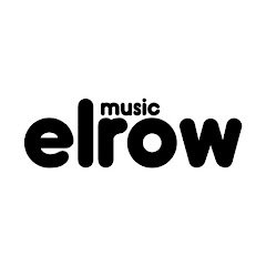Elrow Music