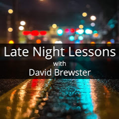 Late Night Lessons