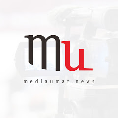 Media Umat