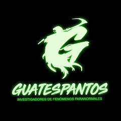 Guatespantos Investigación Paranormal