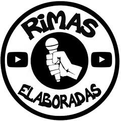 RimasElaboradas HD