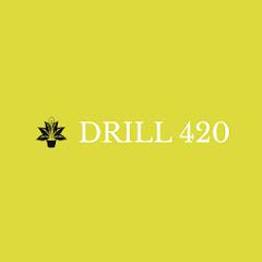Drill 420