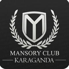 Mansory TV