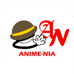 ANIME NIA