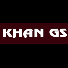 Khan GS Research Centre