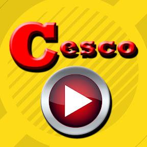 Cesco PLAY