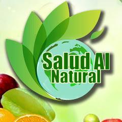 Salud Al Natural y Tips de Belleza
