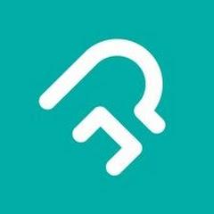 PharmEasy App