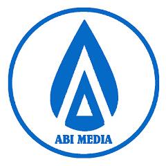 Abi Media / آبی میدیا