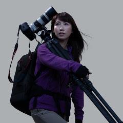 Michiko Yone / 米 美知子
