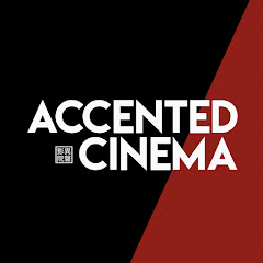 Accented Cinema