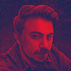 Erkan Gunn