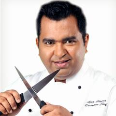 Chop Chop Chopra