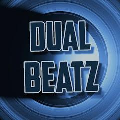 Dual Beatz